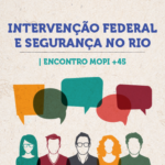 MOPI-Facebook-Encontro-Mopi45_Blog